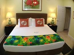 El Patio Motel Key West Fl 33040 by Travelers Palm Inn Key West Fl Booking Com