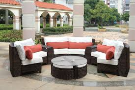 how to buy the best outdoor wicker patio furniture outdoor patio