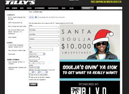 Tillys Coupons March 2018 - Coupons Mma Warehouse 24 Hour Membership Promo Code Sygic Codes U Drive Discount Coupon Binder Starter Kit Scrubs And Beyond Coupon Redeem Coupons Gift Cards Teavana Canada Dog Park Publishing Schlitterbahn Disney World Tickets Yes Dvd Red Tag Clothing Trivia Crack Ikea June 2019 Target Sports Bra Groupon 20 Off Lax Billabong All Inclusive Heymoon Resorts Mexico Mgaritaville Store Novelty Light Polysporin Tool King