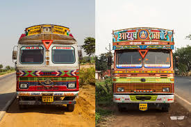 Horn Please: The Colorful Band Of Indian Truck Drivers | Wheels ... Car Rear View Mirror Decorations Country Girl Truck Revolutionary Raxx Dashboard Skull Deer Skulls Holiday Lighted Antlers Pep Boys Youtube 12v 50w Nice Price 115db Tone Wehicle Boat Motor Motorcycle Truck 155196 Accsories At Sportsmans Guide Christmas Reindeer For Suv Van And Rudolph Red Red Tree My Drawing Instant Clip Art Digital Whitetail Antler Shed For Sale 16206 The Taxidermy Store Worlds Best Photos Of Antlers Flickr Hive Mind Costume Decorating Kit Capsule 15 Artifacts Gadgets Gizmos Capsule Brand