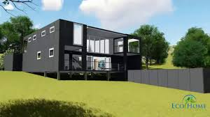 100 Custom Shipping Container Homes SCH23 12m X 3 4m Home Building Amazing Homes Mobile Spaces