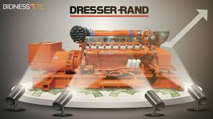 dresser rand jobs ny home design ideas