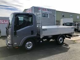 Isuzu Trucks Grafter New Isuzu N35.125st All Alloy Tipper - 1365kgs ... Whats Your Payload Capacity Ford F150 Forum Community Of Complete Introduction To Towing With Your Truck F250 Has Powerful Surprising Fuel Economy Tracy Press Our What Does Payload Capacity Mean For Pickup Trucks Referencecom 2018fordf150maxpayloadmpg The Fast Lane Reborn Ranger Gets Bic Torque Towing Numbers The Year 2015 Day Two Chevy Silverado 1500 Vs 2500 3500 Herndon Chevrolet Soldiers At Fort Mccoy Wis Traing Operate An Fmtv Family Guide To Trailering Gmc