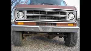 100 Craigslist New Jersey Cars And Trucks By Owner Md Wwwjpkmotorscom