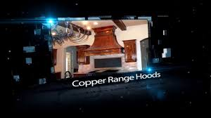 Copper Awnings - YouTube 15033 Garden Park Ave Baton Rouge 70817 2842 Valcour Aime Ave Baton Rouge Riverbend 27013315 11410 Sugar Lane La 70810 Photos Videos More Awnings Acadiana Gutter Patio Llc 1642 Hideaway Ct 70806 Mls 27012732 Redfin Awning Decoration For Window Patios Design Your Metal Copper Home Facebook Garden Park Painted Brick House With Copper Awnings Exterior Brick