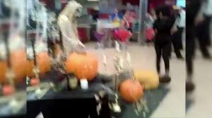 Spanish Countries That Celebrate Halloween by Halloween Strange And Spooky Traditions Celebrated Around The