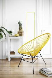 Innit Acapulco Rocking Chair by Best 25 Acapulco Chair Ideas On Pinterest Outdoor Chairs Types
