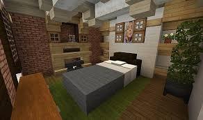 Minecraft Modern Living Room Ideas by Plantation Home U2013 Country Old Brick U2013 Minecraft House Design