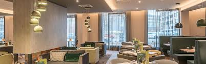 inn hamburg hotels inn hamburg berliner