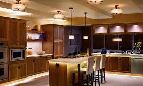 kitchen kitchen island lighting sloped ceiling wonderful kitchen