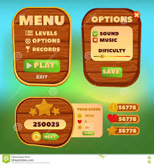 Cartoon Wood Control Panel For Ui Game Menu Elements Of A, Cartoon ... Home Arcade Android Apps On Google Play Backyard Wrestling Video Games Outdoor Fniture Design And Ideas Emejing This Cheats Amazing Build A Realtime Strategy Game With Unity 5 Beautiful Designer App Gallery Interior 100 Tips And Tricks Best 25 Staging House Greatindex Games Spectacular Contest Download Tile Free Tiles Gameplay Mobile Adorable