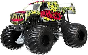 HOT WHEELS MONSTER JAM TEAM HOT WHEELS FIRESTORM Vehicle - $11.99 ... Team Hot Wheels Hotwheels 2016 Hot Wheels Monster Jam Team Hotwheels Mud Treads 164 Review 124 Free Shipping Ebay 2017 Firestorm World Finals Son Uva Digger And Take East Rutherford Buy Scale Truck With Stunt Ramp Image 2012 Mcdonalds Happy Meal Hw Yellow Hot Wheels Monster Team Firestorm 25 Years Super Fun Blog 2 Demolition 2015 Jam Truck Error Nu Amazoncom Rc Jump Toys Games