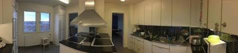 chambre chez l habitant stockholm les 10 meilleurs séjours chez l habitant à stockholm suède