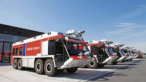 Frankfurt Airport - Fire Department Tour Okosh Striker 3000 6x6 Arff Toy Fire Truck Airport Trucks Dulles Leesburg Airshow 2016 Youtube Magirus Dragon X4 Versatile And Fxible Airport Fire Engine Scania P Series Rosenbauer Dubai Airports Res Flickr Angloco Protector 6x6 100ltrs Trucks For Sale Liverpool New Million Dollar Truck Granada Itv News No 52 By Rlkitterman On Deviantart Mercedesbenz Flyplassbrannbil Mercedes Crashtender Sides Bas The Lets See Those Water Cannons Tulsa Intertional To Auction Its Largest