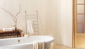 lambris pour salle de bain 0 des lambris pvc dans la salle de