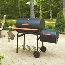barbecue cuisine shop grills outdoor cooking at lowes com