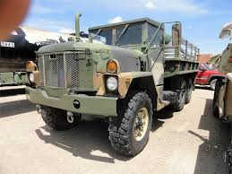 1997 AM General M35A3 Truck For Sale, 5,200 Miles   Lamar, CO   72 ... Am General Trucks In California For Sale Used On Luxury Hummer For Honda Civic And Accord Gallery Am M35 Military Vehicles Trucksplanet Filereo Kaiser M35a2 Deuce A Half 66 6x6 Trucks Sale Big Cummins Allison Auto M929a1 5 Ton Dump Truck Youtube 1972 General Ton M54a2 8x6 20ton Semi M920 Tractor W 45000 Lb Page Gr Customs Sundance Equipment Project 1984 M925 Lamar Co 6330
