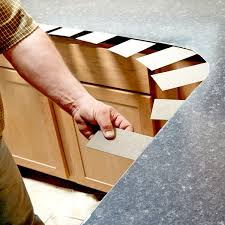 Diy Refacing Laminate Kitchen Cabinets Cabinet Refacing 911storiesnet
