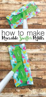 Diy Crafts To Make Money New 257 Best Sewing Projects Amp Tutorials Images On Pinterest