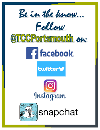 Portsmouth Student Center – Tidewater Community College Tidewater Community College Virginia Beach Student Activity Center Norfolk Campus Portsmouth Virginia Beach Tcc Campus Map Swimnovacom Tcc Vbsc First Floor Map Social Lounges Gymnasium Events Chesapeake Visit Tccs