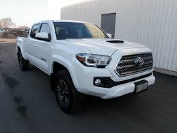 Used 2017 Toyota Tacoma TRD UPGRADE 4X4 ROOF BLIND SPOT TINT COVER ... 2017 Used Toyota Tacoma Trd Off Road Double Cab 5 Bed V6 4x4 2013 Truck For Sale 2014 4wd Access Automatic At East 2009 Lb Salinas 2015 Double Cab At Sport Certified Preowned 405 2012 To Extreme Or Tx Baja Edition Reviews Lifted Sport Toyota Tacoma Sr5 For Sale In West Palm Fl Resigned 2016 Doesnt Feel All New Consumer Reports With 2008 Montclair Ca Geneva Motors