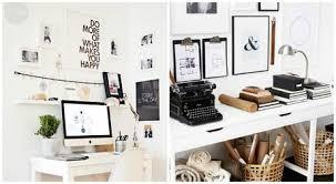 coin bureau salon un bureau dans le salon