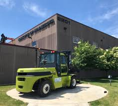 100 Fargo Truck Sales Forklifts Of Minnesota Inc