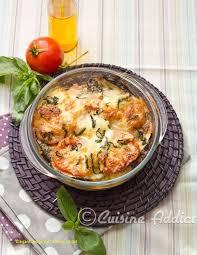 cuisine addict luisgarcia info wp content uploads 2018 03 26 best