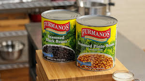 Furmano's Seasoned Beans Recipe Video   WebstaurantStore Cheap Bean Bag Pillow Small Find Volume 24 Issue 3 Wwwtharvestbeanorg March 2018 Page Red Cout Png Clipart Images Pngfuel Joie Pact Compact Travel Baby Stroller With Carrying Camellia Brand Kidney Beans Dry 1 Pound Bag Soya Beans Stock Photo Image Of Close White Pulses 22568264 Stages Isofix Gemm Bundle Cranberry 50 Pictures Hd Download Authentic Images On Eyeem Lounge In Style These Diy Bags Our Most Popular Thanksgiving Recipe For 2 Years Running Opal Accent Chair Cranberry Products Barrel Chair Sustainability Film Shell Global