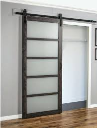 Pantry Cabinet Doors Home Depot by Pantry Doors With Etched Glass Door Home Depot Cabinet Goods A