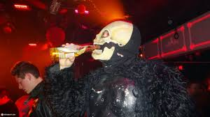 Countries That Dont Celebrate Halloween by How Do They Celebrate Halloween In Canada U2022 Reformatt Travel Show