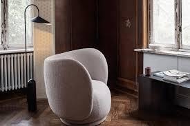 sitzmöbel mit schönem design schöner wohnen