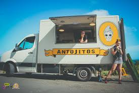 Antojitos - Little Cravings Jmrush Designs Taco Truck Treat Box Off The Hook Food Feeds Fritas Wwwmikeandersencom The Portfolio Of Mike Found From Future Wired Torchys Tacos El Tonayense Trucks New View Missionlocal Thread Ridemonkey Forums Austin Fort Collins Haute Stuff Clutch By Kate Spade New York Accsories Tribeca Taco Truck E A T R Y R O W Larobased Restaurant Palenque Bring Food Truck To