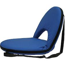Stadium Seat Cushions At Walmart by Stadium Chair With Arms Google Search Chair Egress Assist