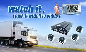 720P AHD 1TB 4CH Hard Drive Car DVR CCTV With Vehicle Tracking ... Fleet Management System Real Time Gps Tracker Track Truck Itrak Cartaxibustruckfleet Gps Vehicle And Sim Card Zasco No 1vehicle Tracking Software And Provider In Delhi India Tracking 10 Best Devices Solutions Cold Chain Solution Matrix Why Should You Install A System Knight Vehicle Sensor Monitoring Frotcom Wallenborn One Of Europes Faest Growing Transport Groups Secure Tow Project Using Arduino