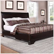 big lots king size bed frame webcapture info