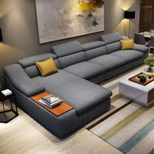 100 Modern Sofa Design Pictures 37 Awesome Ideas TREND4HOMY