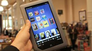 B&N CEO: Future Nook To Have NFC For In-store Browsing - The Verge Barnes Noble Ceo Says The Nook Will Be Bns Eader Regardless Parkview Leadership Health Founder And Chairman Leonard Riggio To Tire Former Ceos Of Huffington Post Join Commercehub Announces Two Executive Appoiments Business Wire Amp Nobles Fired Gets 48 Million Payout For Poor Down Syndrome Themed Storytime At One 500 Bn Appoints New Vice President Stores Carl Hauch Ronald D Boire Dmissed Tablet The Verge Full Video John Foley Peloton Code Commerce Wayne Gretzky Eishockeyspieler Photos Pictures