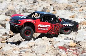 Traxxas Unlimited Desert Racer Review « Big Squid RC – RC Car And ... Rad Rigs Hlighting The Baddest Diesel Trucks At 2015 Sema Show Of 2011 Trade 8lug Hd Truck Magazine Cummins Big Bad Pinterest Big_bad_trucks Twitter 7 Signs Your Semi Engine Is Failing Truckers Edge Used Cars And Fort Lauderdale Fl Boy Rides Will 2017 Chevy Silverado Duramax Get A Bigger Def Fuel Black Bad Lifted Dodge Ram Truck Lifted Plaistow Nh Leavitt Auto And One Ass Custom Four Door Show Hot Wheels Models First Look Retro Eertainment 1980 Macho Power The Ugly Ford Bronco Running Storm Tuff