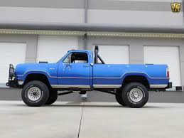 1973 Dodge Power Wagon For Sale | ClassicCars.com | CC-966223 Nos Mopar King Pin Set 195573 Dodge Truck 4700 Series Models Wiring Diagram For 05 Trusted Wiring Diagrams Other Pickups Chrome 1972 73 74 75 1976 Park Light Lenses Ebay Dave S Place Class A Chassis 10 1 1973 Power Wagon For Sale Classiccarscom Cc966223 Autolirate Ram Guts And Glory Vneck Tshirt Licensed Tee Chrysler B Engine Wikipedia Personal Photography Project Women Who Turn Wrchesjen And Her 08 Fresh 2019 Toyota Dually Inspirational 2018 Jaguar Xj