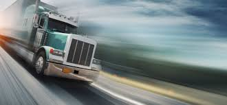 How To Become A Truck Driver - My CDL Training