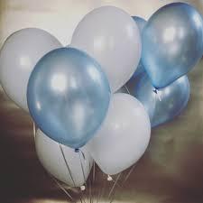 Party Deko 2 Geburtstag Junge