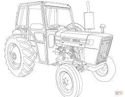 Ferme A Imprimer CN65 Frais Dessin A Colorier Gratuit A Imprimer Tracteur Coloriage Tracteur Tom Avec Fourche