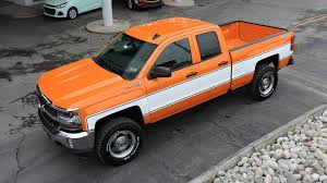 100 Trucks For Sale By Owner In Orange County Theres A New DealerSpecial Classic Chevy Pickup Truck Super 10