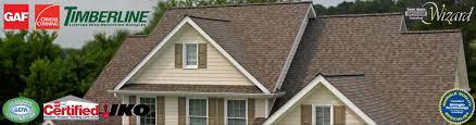 Wayne Tile Rockaway Nj by M U0026m Construction Specialist Nj Roofing Contractor Nj Siding