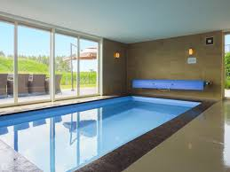 100 Interior Swimming Pool Holiday Home Zeeland With Swimming Pool HolidayZeelandcom