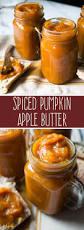 Pumpkin Flavor Flav Instagram by Best 25 Pumpkin Jam Ideas On Pinterest Pumpkin Butter Pumpkin