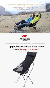 Naturehike NH17Y010-L Aluminum Folding Chair Max Load 100KG Portable Camping Square Alinum Folding Table X70cm Moustache Only Larry Chair Blue 5 Best Beach Chairs For Elderly 2019 Reviews Guide Foldable Sports Green Big Fish Hiseat Heavy Duty 300lb Capacity Light Telescope Casual Telaweave Chaise Lounge Moon Lweight Outdoor Pnic Rio Guy Bpack With Pillow Cupholder And Storage Wejoy 4position Oversize Cooler Layflat Frame Armrest Cup Alloy Fishing Outsunny Patio