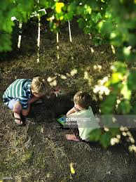 Two Boys In Yard Burying Pet Stock Photo | Getty Images How To Install Invisible Dog Fence Wire Youtube To Bury A Pet In 6 Simple Steps Digging Create A Sandbox Just For His Digging I Like The Build Sandbox And They Will Come Thepetdoctormbcom New Ny Law Allows People Be Buried With Pets Peoplecom Burial Funerals Malaysia Transparent Pricing Your Trusted Puppy Loves Be Buried In Sand When Pet Is Dying Owners Face Options Deputies Dig Grave Help Woman Dead Dog Two Boys Backyard Burying Bird Stock Photo Getty Images Yard That Himself Alive While Chasing Skunk Line