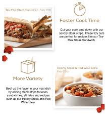 Home Chef Coupon: Get 50% Off On Your First Order! - Hello ... Green Chef Review The Best Healthy Meal Delivery Service Ever Home Coupon Save 80 Off Your First Four Boxes I Tried 6 Home Meal Delivery Sviceshere Is My Comparison Vs Hellofresh Blue Only At Brads Deals Get 65 Off Steak Au Poivre And Code Cheapest Services Prices Promo Codes Reviews 2019 Plans Products Costs